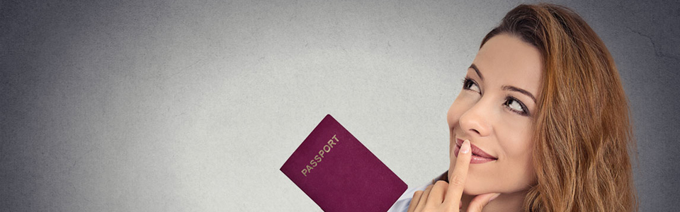 residency_visa3